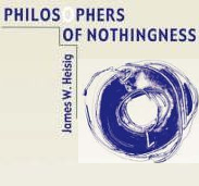Philosophers of Nothingness Flanagan